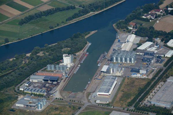 Bayernhof Straubing